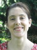 Annabelle Dufourcq