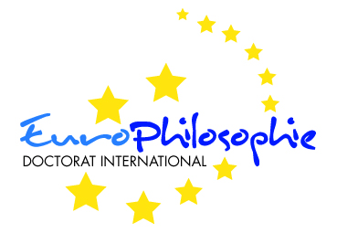 EuroPhilosophie Doctorat International